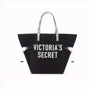 🆕 VS Tote Bag